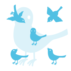 twitterで複数アカウントを簡単に管理する方法